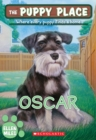 Image for The Oscar (The Puppy Place #30)