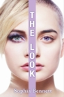 Image for The Look