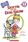 Image for SCHOLASTIC READER LEVEL 2 THE POOCHES OF