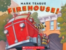 Image for Firehouse!