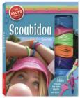 Image for Scoubidou