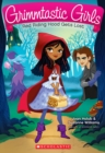 Image for Red Riding Hood Gets Lost (Grimmtastic Girls #2)