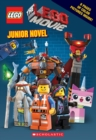 Image for Junior Novel (LEGO: The LEGO Movie)