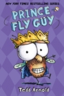 Image for Prince Fly Guy (Fly Guy #15)