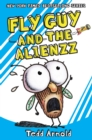 Image for Fly Guy and the Alienzz (Fly Guy #18)