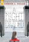 Image for A Night Divided (Scholastic Gold)