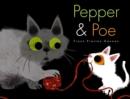 Image for Pepper & Poe