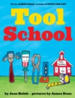 Image for Tool School