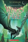 Image for Moon Rising (Wings of Fire, Book 6)