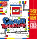 Image for Lego Chain Reactions