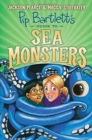 Image for Pip Bartlett's guide to sea monsters