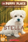 Image for The Stella (The Puppy Place #36)