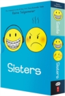 Image for Smile and Sisters: The Box Set