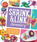 Image for Shrink & Link Jewelry