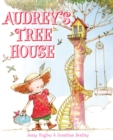 Image for Audrey's Tree House