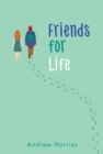 Image for Friends for Life