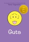 Image for Guts