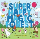 Image for Super Happy Magic Forest