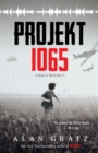 Image for Projekt 1065 : A Novel of World War II