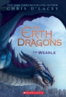 Image for The Wearle (The Erth Dragons #1)