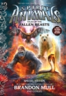 Image for Tales of the Fallen Beasts (Spirit Animals: Special Edition)