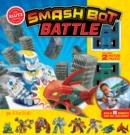 Image for Smash Bot Battle