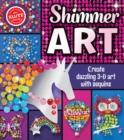 Image for Shimmer Art
