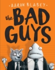 Image for The Bad Guys (The Bad Guys #1)