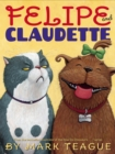 Image for Felipe and Claudette