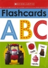 Image for Flashcards ABC
