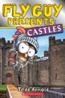 Image for Fly Guy Presents: Castles (Scholastic Reader, Level 2)