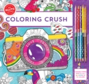 Image for Coloring Crush