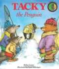 Image for Tacky the Penguin
