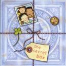 Image for The secret box