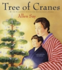 Image for Tree of Cranes
