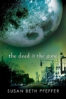 Image for The Dead and The Gone