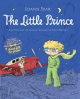 Image for The Little Prince Graphic Novel