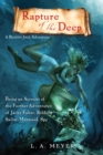 Image for Rapture of the deep: being an account of the further adventures of Jacky Faber, soldier, sailor, mermaid, spy : Volume 7