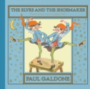 Image for Elves and the Shoemaker