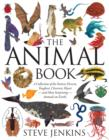 Image for The animal book