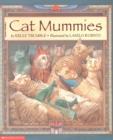 Image for Cat Mummies