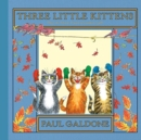 Image for Three Little Kittens