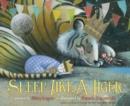 Image for Sleep Like a Tiger