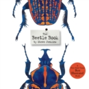 Image for The beetle book