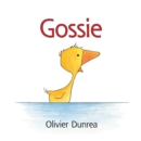 Image for Gossie Big Book