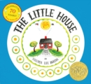 Image for The little house