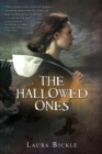 Image for The Hallowed Ones