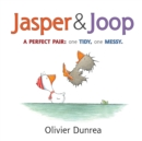 Image for Jasper & Joop