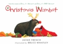 Image for Christmas Wombat