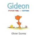 Image for Gideon